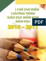 Phien_Che_Chu_Diem_2011