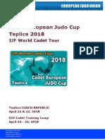 2018 ejc cadets cze teplice ou-1520934208