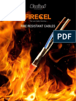 Firecel General Catalogue - 100-4