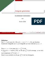 Chap2 Ouannasser Mohamed FSR