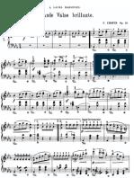 Chopin_Valse_01_op18 en mi bémol majeur - Grande Valse brillante.pdf