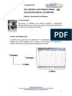 Manual Mod II Diesel Actualizado v Mendoza 2014