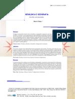 Heraldica e Geografia_UFCE