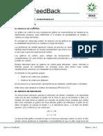 M232_UD06_EF1