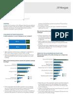 Talent Acquisition Survey