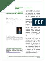 TO desde un paradigma critico.pdf