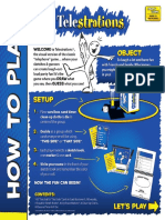 telestrations_howtoplay