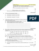SLProbPractice2.pdf