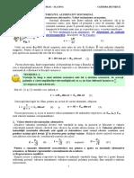 CURENTUL-ALTERNATIV.21.pdf
