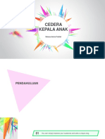 Abstract Triangle PPT Templates PowerPoint Template