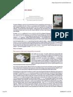 maintenant_des_armes.pdf