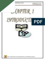 NPA tariq.doc