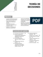 CAP 17 - Teoria-de-Decisiones.pdf