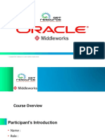 1.CourseOverview