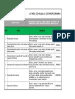 LISTADO DE CHARLAS DE DISERGONOMIA.xlsx