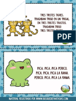 FICHAS TRABALENGUAS.pdf
