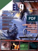 Nivel 9 - 06.pdf