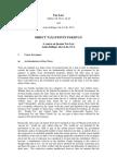LAW 323-Tax Law (Part I & II) Akhtar Ali and Asim Zulfiqar Ali