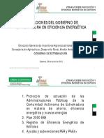 Presentacion Jornada Intromac