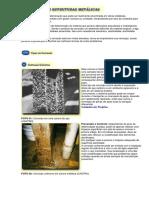 7-Corrosão Em Estruturas Metálicas