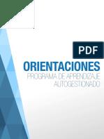 orientacion_minsal (003).pdf