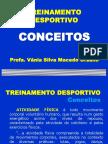 1 - Conceitos e Aplicação Do TD - 2005