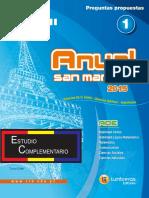 GEOMETRÍA 1.pdf