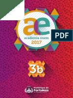 Academia_Enem_Apostila_Modulo_IIIb_2017.pdf