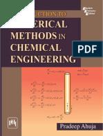 Numerical methods in chemical engineering.pdf