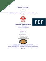Rgpv Format 2
