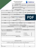 Transferencia-de-Calor-y-Masa-Yunus-Cengel-Tercera-Edicion.pdf