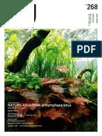 aquajournal_vol268_en.pdf