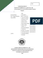 Paper Fitoremediasi Kelompok 1 Shift 2.docx