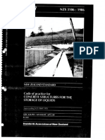 NZS 3106 1986.pdf