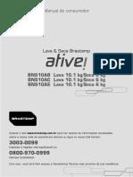Manual-de-Instruções-BNS10.pdf