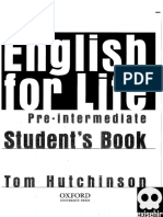 English For Life Beginner Workbook.pdf
