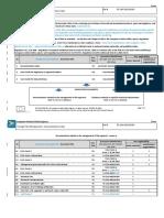 FO.cao_.00136-004 Foreign 145 Documentation Index. PDF
