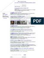Balba - Recherche Google