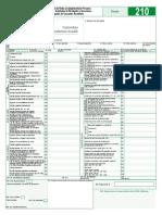 anexo-formulario-210