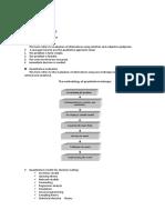 Engineering Managementreport
