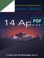 programme booklet v2.pdf