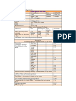 Costing sheet preparation for knit garments.docx