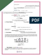 Binomial.docx