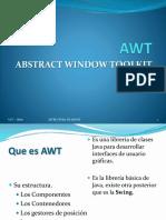 GUI_AWT