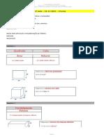 Modulo F13 - Movimentação de terras e fundações.xlsx