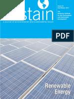 SUSTAIN-23.pdf