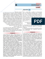 02_unicamp-2unic1101his.pdf