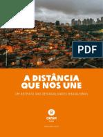 Relatorio_A_distancia_que_nos_une.pdf