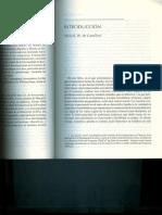 El saber Didáctico cap 1.pdf