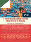 PROGRAMA DE VERANO UNIVERSIDAD GUANAJUATO.pdf